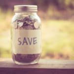 貯金ゼロで住宅購入はデメリットだらけ?!諸経費分は必ず現金で支払おう!