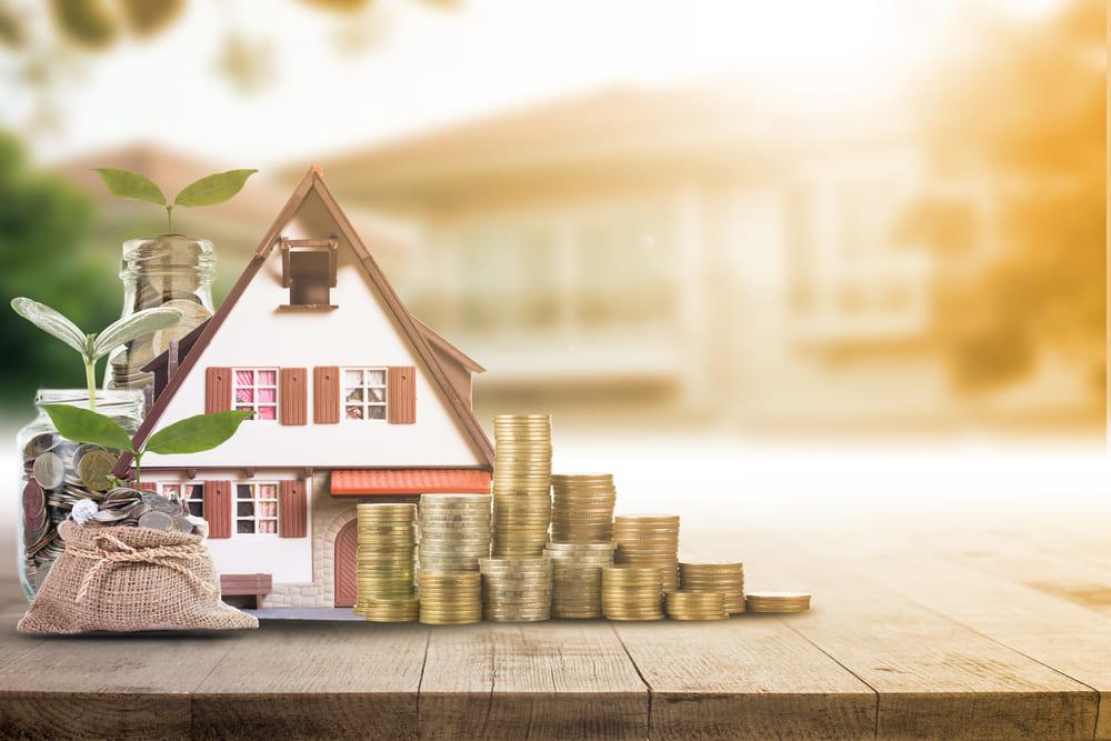 【カウル通信④】かしこく購入するための必須ツール!住宅ローンシミュレーター&諸経費シミュレーション活用ガイド