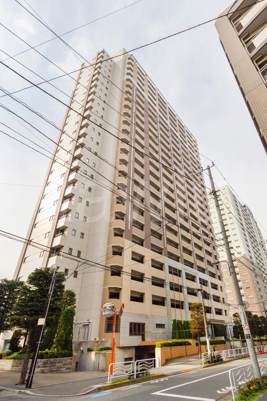 【特集】クレッセント東京ヴュータワーの魅力に迫りました!