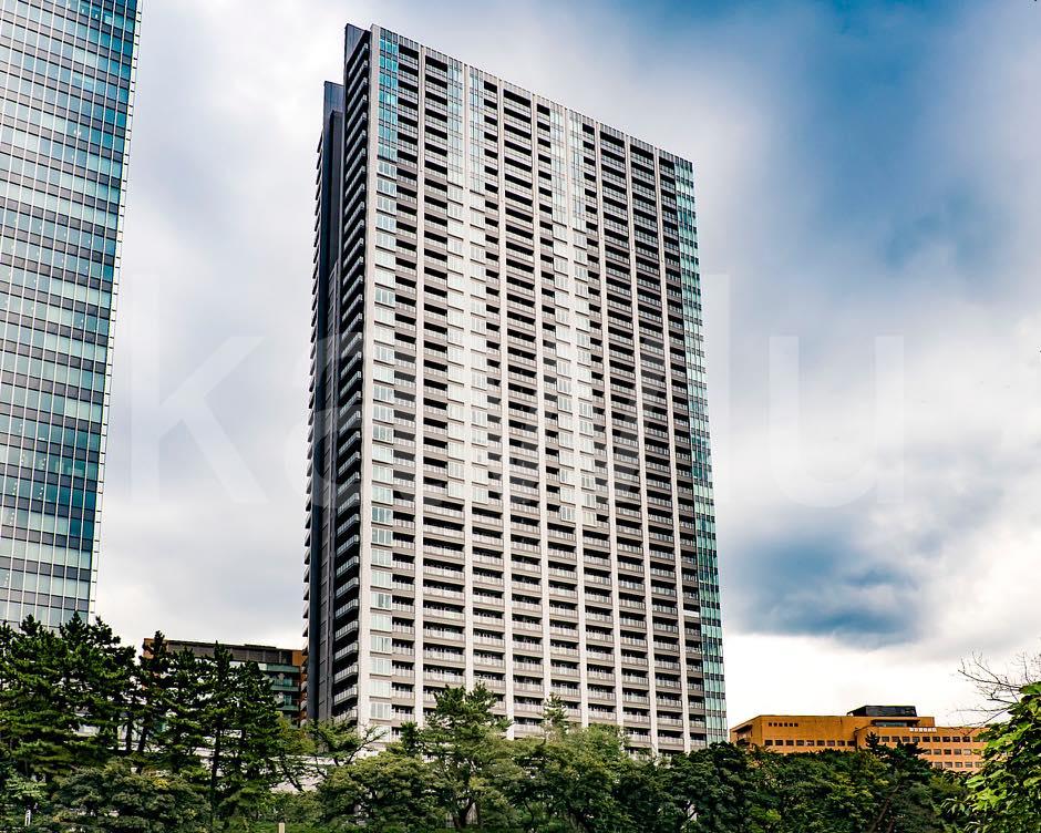 【特集】パークコート千代田富士見ザタワーの魅力に迫りました!