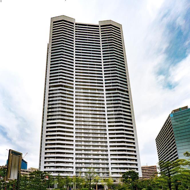 キャピタルマークタワーは今後の資産価値が期待できるタワマン!