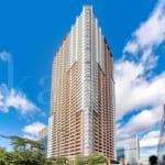【特集】パークタワーグランスカイの圧倒的なマンション品質に迫ります!