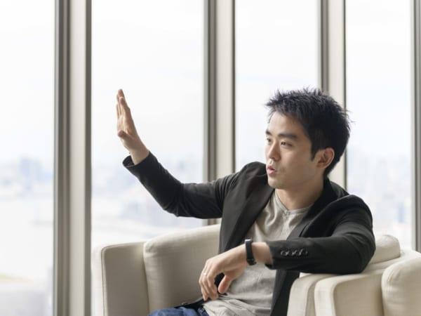 【カウルボイスVol.3】スカイズタワー&ガーデンご購入 M様