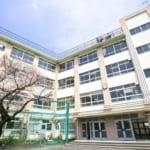 千代田区の名門小学校に通うには?学区内のおすすめマンションを紹介!