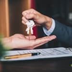 【マンション購入の基本】不動産営業マンが信用できるか不安な時の対処法