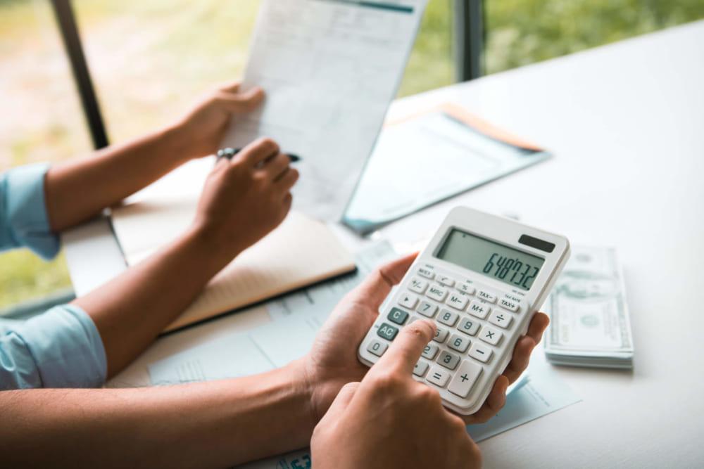 マンション売却にかかる税金の計算方法とチェックポイント