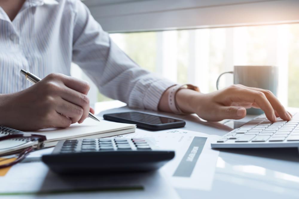 マンション売却価格の決め方とは?相場と査定の考え方を解説