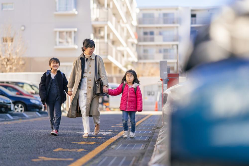 【教育環境の見極め方】東京で「子どもを公立小学校へ」親が知っておくべきこととは