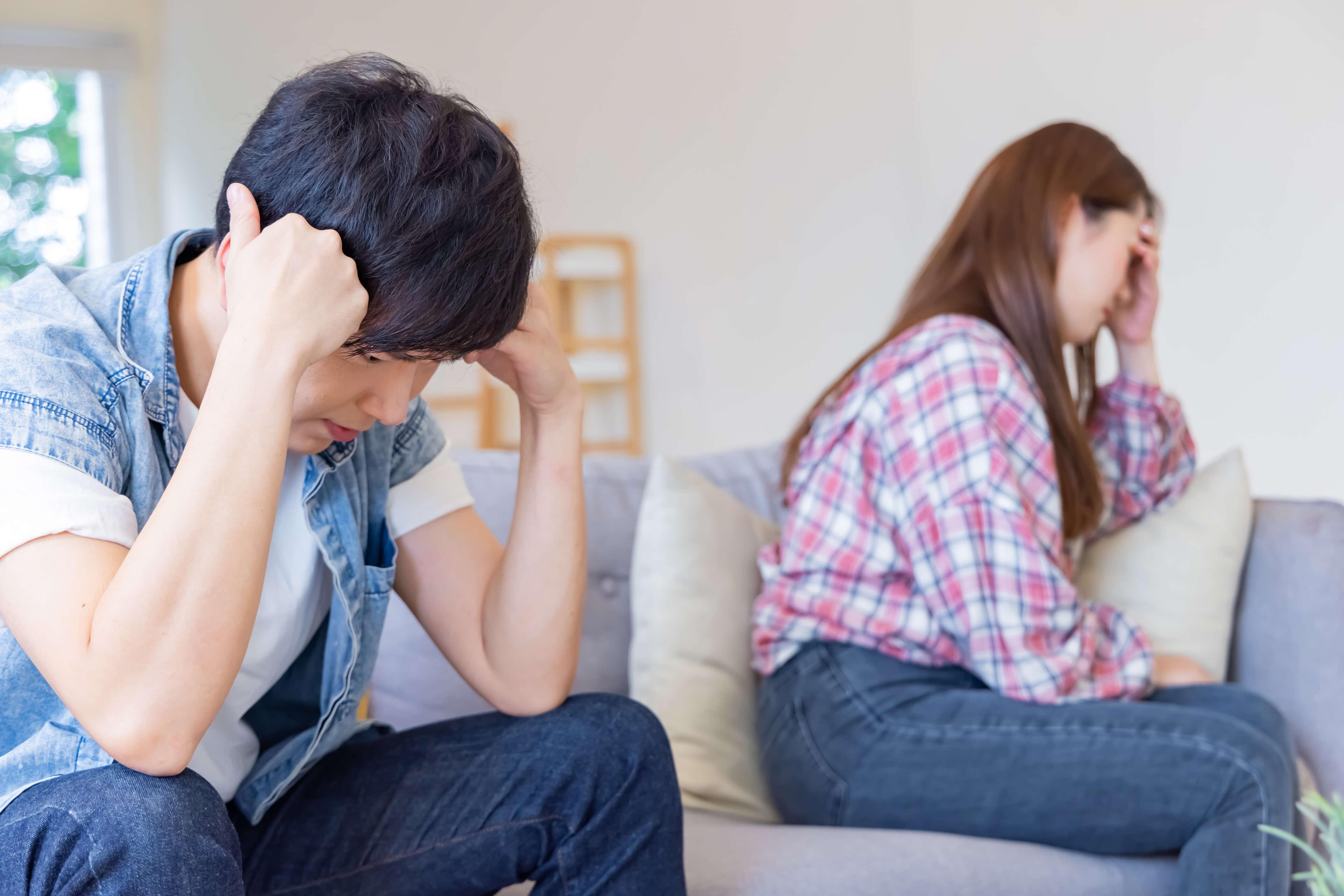 中古マンション購入に疲れる3つの原因とは?対策とセットで不動産のプロが解説!
